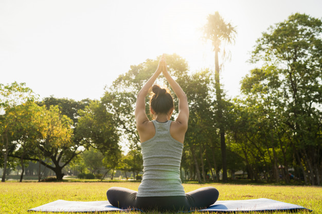 Lo Yoga, tra relax, meditazione e lezioni che ti cambiano la vita