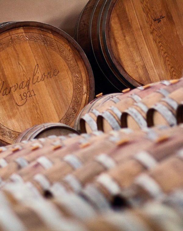 Buy &Taste online: vini del Salento - Italywow