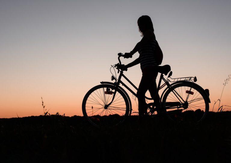 cicloturismo-2021