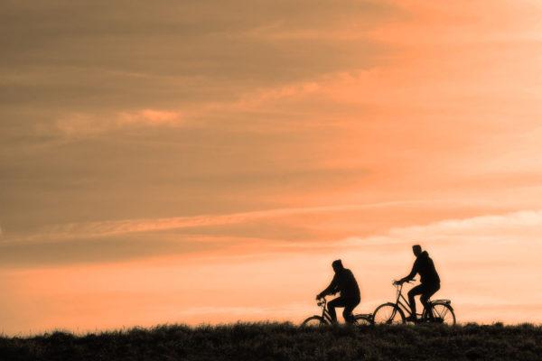I migliori weekend in bicicletta per scoprire l'Italia